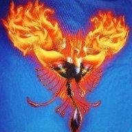 phoenix85