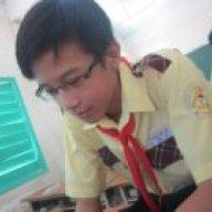 H.B.T_Binh