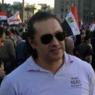 prince_of_egypt