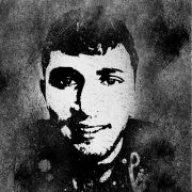 Alexandrupopescu