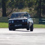 RS2000CUSTOM