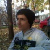 StoYchevv