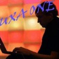 muxa-one