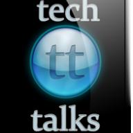 tech-talks.net