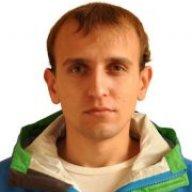 Alex Nevskiy