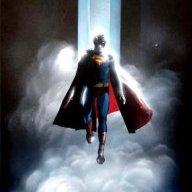 Superman7s