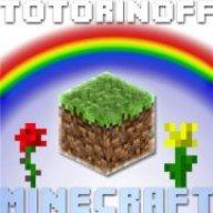 Totorinoff