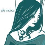 Diana Notacat
