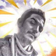 Hosam Elsayed
