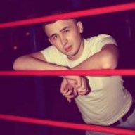 Sergeyy