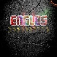Englos2