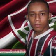 Marcio Luiz
