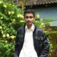 Mohammed Anzil
