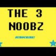 The3Noobz