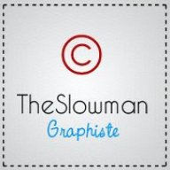 TheSlowman