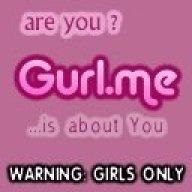 Ellysa Gurlme