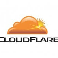 damoncloudflare