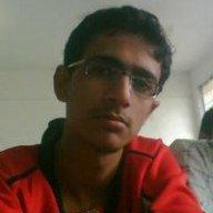 Ankur Thakur