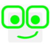 Sofcom