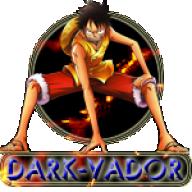 Dark-Vador