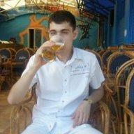 Андрей Ланговой