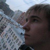 Aleksey Ilyin