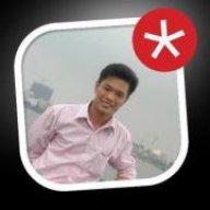 anhtuan_vh3