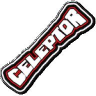 celeptor