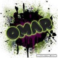 omar1020