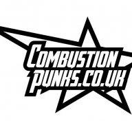 Combustionpunks