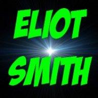 e smith