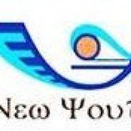 visavietnam.net.vn