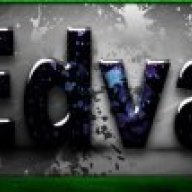 edvis