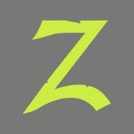 Zeras