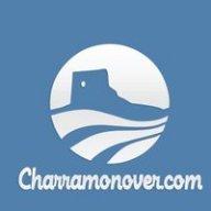 Charramonover