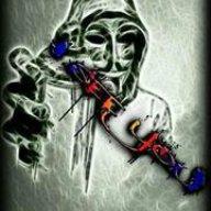 Hack4er