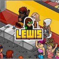 LewisRetros