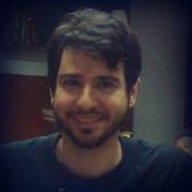 Carlos Oporto