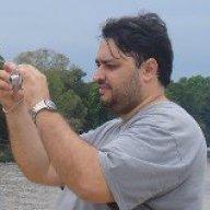 Adriano Faria