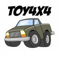 toy4x4