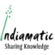 Indiamatic