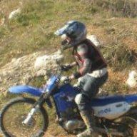 Kaotic1313