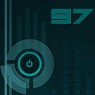 CryTech97