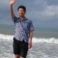 youngqingwei