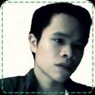 tblog