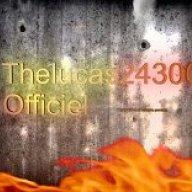 Thelucas24300