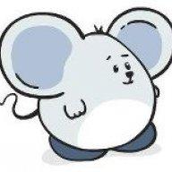 Chuột bự
