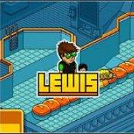 LewisNGH