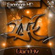 DaniHv