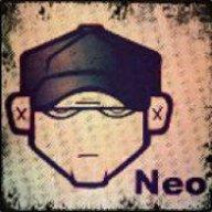 Neo_1337